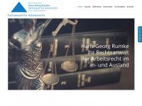 fachanwalt-arbeitsrecht.de