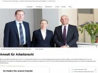 arbeitsrecht-berlin.de