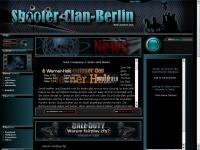 shooter-clan-berlin.de