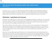 nepp-im-web.com Webseite Vorschau
