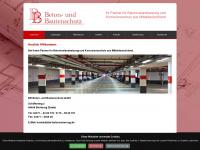 bb-betonsanierung.de