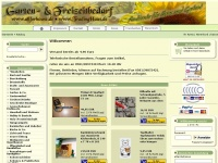 trading-haus.de