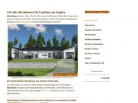 blockhaus-profi.de