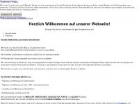 Boats-help.de