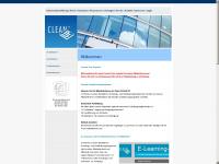 Clean-up-gmbh.de