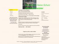 Drechsler-schulz.de