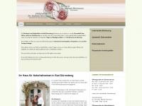 haus-für-naturheilweisen.de