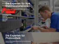 elektro-nebrich.de