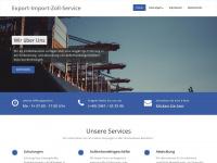 export-import-zoll-service.de