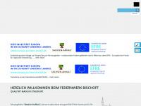 federnwerk-bischoff.de