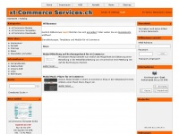 xtc-services.ch