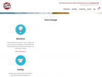 luft-liebe.com