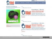 halle-gegen-rechts.de