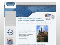 wahry-immobilien.de
