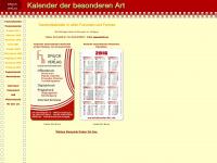 kalender.fb1.de