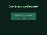 brocken-coaster.de