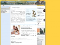 wernigerode-information.de