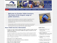 premierpalletinverter.co.uk