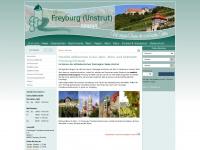 freyburg-tourismus.de