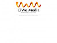 Ciwo-media.de