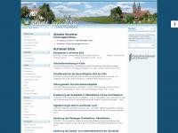 stadt-jerichow.de