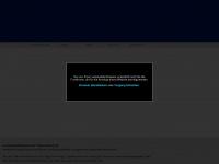 zum-bayrischen-krug.de Thumbnail
