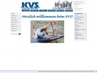 kvs-schwerte.de Webseite Vorschau