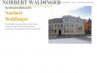 Kanzlei-naumburg.de