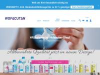 wofacutan.de