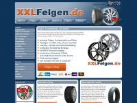 Xxl-felgen.de