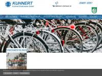 Kuhnert-drahtwaren.de