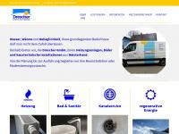 Lutzdrescher.de