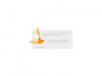 logopaede-bolze.de Webseite Vorschau