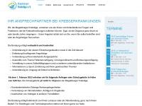 magdeburger-krebsliga.de