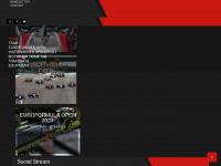motopark.com