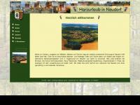 harzurlaub-neudorf.de