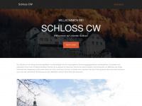 Schloss-calberwisch.info
