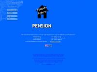 pension-peters.de