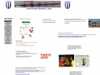 Zrc-online.de