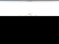 voertler-elsnigk.de