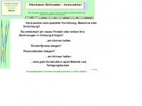 schrader-innovation.de