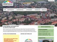 stadtwerke-wolmirstedt.de