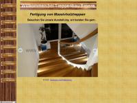 Treppenbau-broens.de
