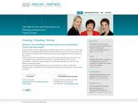 jaenicke-partner.de