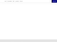 unipro-software.de Thumbnail
