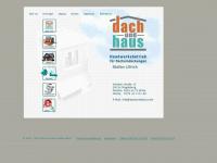 dachundhaus.com