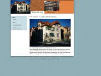 Verwaltung-klumpp.de