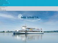 ms-vineta.de