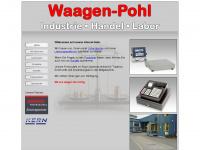 waagen-pohl.de