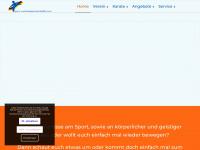 Karate-stassfurt.de